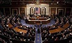 As 'Israel' Cuts Military Budget, US Senators Question Aid