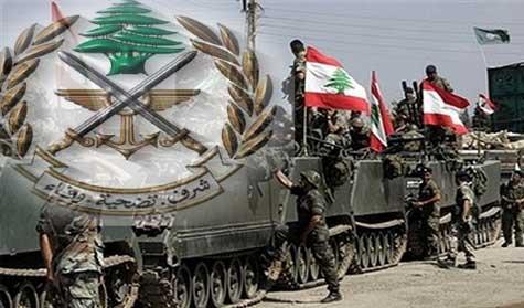 Gunmen Cordon LA Posts after Arrest of Nusra Leader, Vows to Fight Terrorism: Arsal