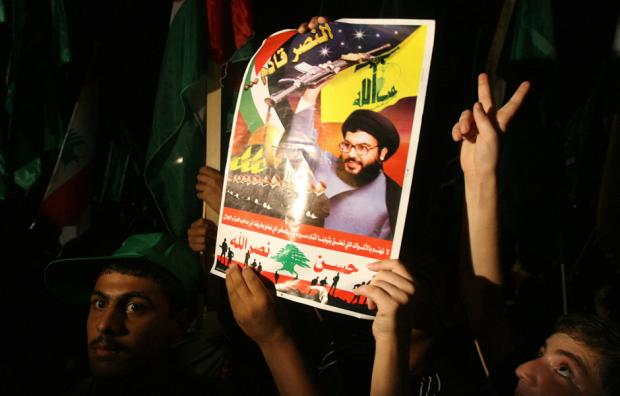 Sayyed Hassan Nasrallah: The Resistance in Gaza is on quest for tangible victory