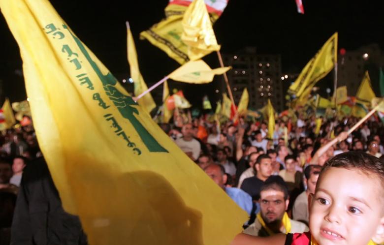 Hizbullah Leader Reveals Secrets of the July 2006 War