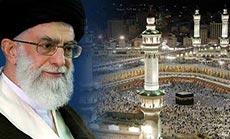 Imam Khamenei: Takfiri Ideology is Enemies' Scheme to Divide Muslims