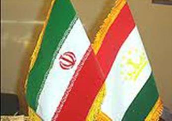 Iran, Tajikistan Unite against Drug Trafficking