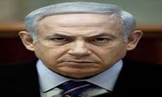 Netanyahu Urges War Budget Increase Due to Costly Gaza War