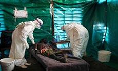 WHO: No Signs Spread of Ebola is Slowing