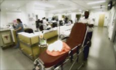 US Warns Ebola Could Become Next AIDS