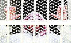 How Do Saudi Prisons Give birth to Takfiris?