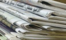 Media Scope: Two Terrorist Leaders in Grip of LA