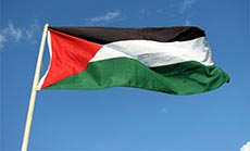Spain to Hold Symbolic Palestinian Vote