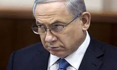 Netanyahu Defends Proposed 'Jewish State' Law