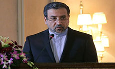 Iran: Resumed Nuclear Talks Useful