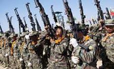 Death Toll Climbs in Myanmar Rebel Unrest