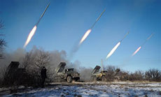 Russia Urged Ukraine to Stick to Minsk Deal