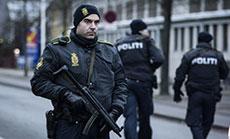Denmark Unveiled Anti-Terror Plan