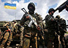 OSCE Welcomes Ukraine Artillery Withdrawal