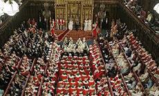 Mps Warn on Growing Numbers of UK Takfiris