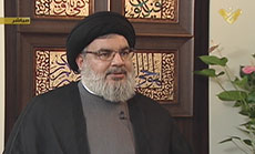 Sayyed Nasrallah: Al-Saud to Be Defeated in Yemen, War on Syria Failed