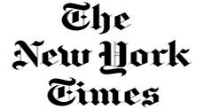 Did Saudi Pressure Cause NYT to Change Its 'Negative' Headline?