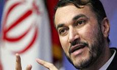 Iran: KSA to Face Upshot of Blocking Iran Plane