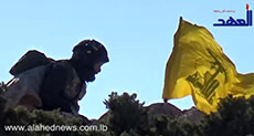 The Islamic Resistance Progresses Significantly in Qalamoun, Seizes New Altitudes