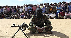 UN: Yemen Crisis could Open Terrorists Path through Somalia