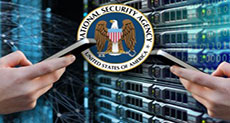 Security Gaps Feared If US Patriot Act Expires