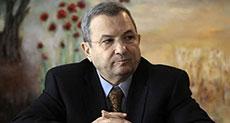 Ehud Barak Warns 'Israel' Unprepared for Hizbullah Missile Threat