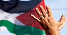 Bahrainis Commemorate Al-Quds Day