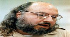 Convicted 'Israeli' Spy Pollard to be Paroled