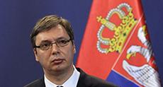 Serbia and Kosovo Hail Landmark Agreements