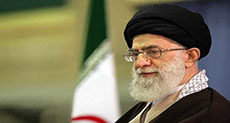 Imam Khamenei Announces 3 Day of Mourning: KSA Responsible for Hajj Tragedy