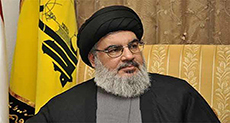 Sayyed Nasrallah: Saudi Will Be Severely Defeated in Yemen
