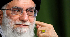 Imam Khamenei in A Letter to Western Youths: Blind Terrorism Hit France as It Did to Islamic World