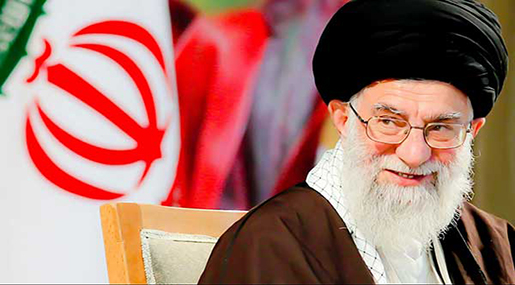 The Underlying Message of the Words of Imam Khamenei to the Youth of the West