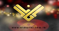 Arabsat Blocks Al-Manar TV Broadcast