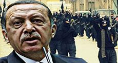 Turkey's New Deployment