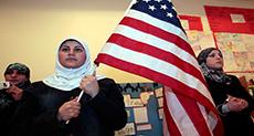 UN Slams Anti-Muslim Comments by US Officials Unacceptable