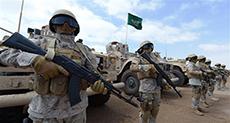 120 Saudi Forces Killed in Yemeni Ballistic Missile Strike