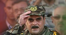 Why did 'Israel' Assassinate Samir al-Quntar?