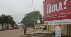 WHO Declares Guinea Ebola-Free Country