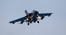 Germany Deploys 4 More Jets in Turkey for Anti-'ISIS' Surveillance Mission