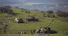 Fear of Hizbullah Governs 'Israeli' Army: What's Coming?