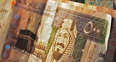 Riyadh Reels as Oil Prices Plummet!