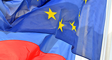 Russia 'Better Partner' for EU than the US