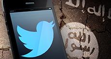 Twitter Suspends 125,000 Terrorism-Related Accounts in 2015
