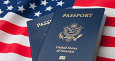 Record 4,279 Americans Renounced Citizenship in 2015