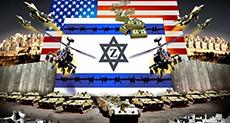 Pentagon Requests $146 mln for 'Israeli' War Department
