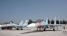 Russia Takes Concrete Steps towards Syria Ceasefire, Turkey Continues Shelling