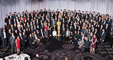 Oscar Nominees Urged to Skip 'Israel' Swag Bag Trip, See Culture through 'Eyes of Palestinians'
