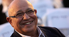 Former 'Israeli' Mossad Chief Dies
