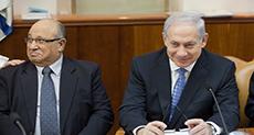 Former Mossad Chief on Netanyahu: 'The Worst Boss I Know'